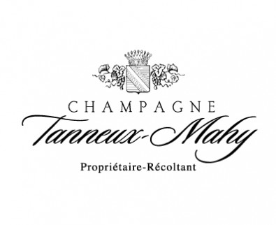 logo Champagne Tanneux-Mahy