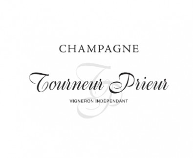 logo Champagne Tourneur-Prieur