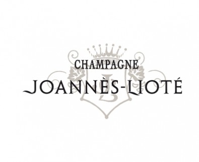 logo Champagne Joannes Liote Fils
